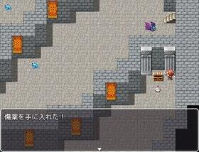 真・超王道RPG Game Screen Shot3