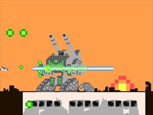 STAR TRAVELER Game Screen Shot3