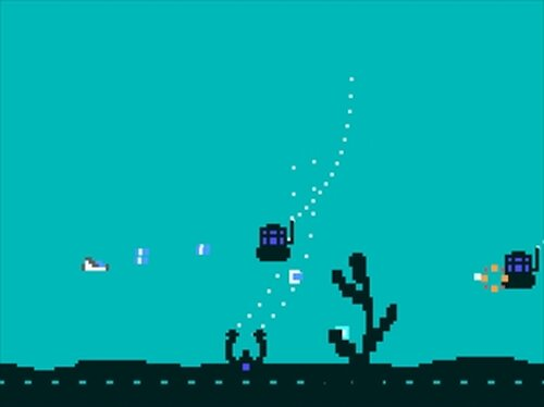 STAR TRAVELER Game Screen Shot5