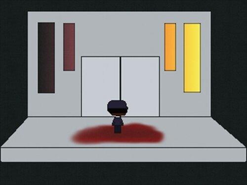 高層ビルのカラス Game Screen Shot4