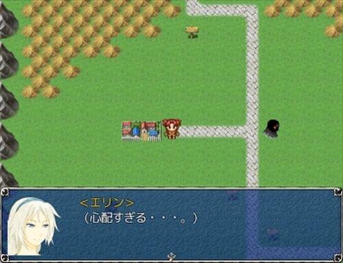 青雲の道導 第3章まで Game Screen Shot2