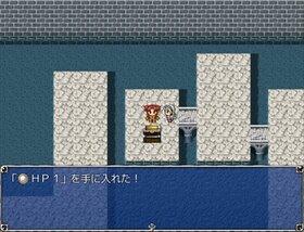 青雲の道導 第3章まで Game Screen Shot4