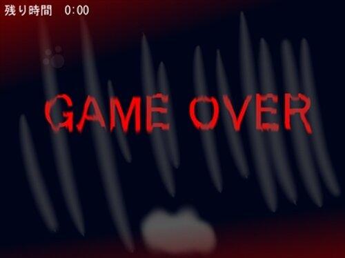 3秒で終わるゲーム Game Screen Shot3