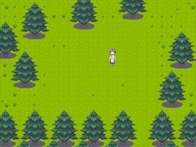 音の葉 Game Screen Shot5