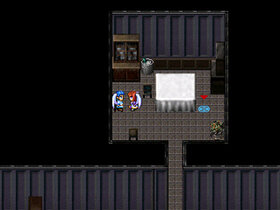 Strategic Valkyrie: 戦略的乙女 Game Screen Shot5