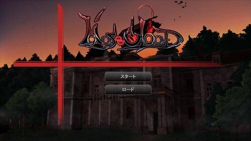 HouseCloud Game Screen Shot1