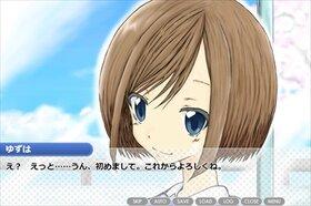 死神ちゃんとカウントダウン Game Screen Shot2