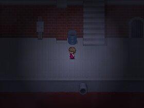 204に眠る Game Screen Shot5