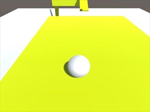 ボール運び Game Screen Shot3