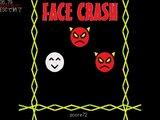 FACE_CRASH
