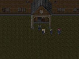 REset Game Screen Shot5