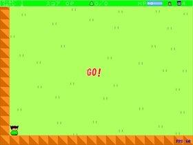 ハヤーユのクソゲー Game Screen Shot3