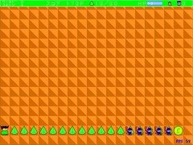 ハヤーユのクソゲー Game Screen Shot5