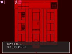 ザ・アドリブ・レイトショウ Game Screen Shot5