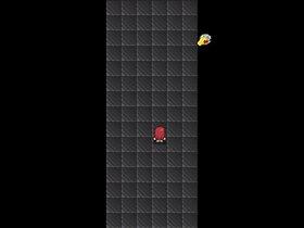 試し30 Game Screen Shot5