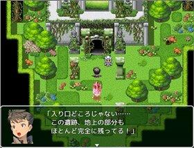 Rito Little Tales Game Screen Shot4