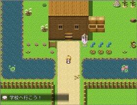 Life Get of Modern 体験版 Game Screen Shot2
