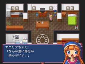 脱出トウェンティ Game Screen Shot4