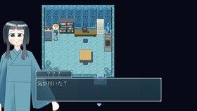 吹雪 Game Screen Shot3