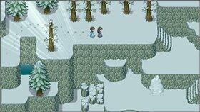 吹雪 Game Screen Shot4