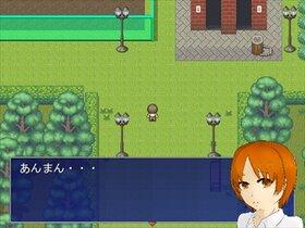 成り上がれない転生記 Game Screen Shot2