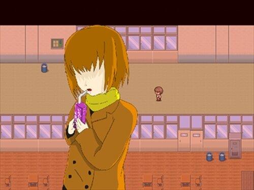 成り上がれない転生記 Game Screen Shot5