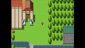 RoveliaDimension大戦(サイド:ロヴェリア&レティシア) Game Screen Shot2