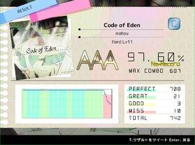 ColorfulTone Game Screen Shot3