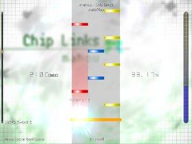 ColorfulTone Game Screen Shot5