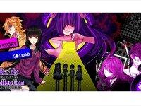 【EP2】Buddy Collection(バディコレクション)~スクエアの悪魔~のゲーム画面