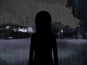 斬奸修羅界トウキョウ Game Screen Shot2