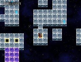 あすか君とやべぇ宇宙人 Game Screen Shot4