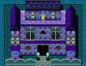 幻想の城-Schloss der fantasie- Game Screen Shot2