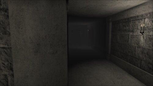 N.F. Game Screen Shot2