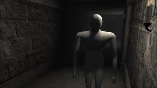 N.F. Game Screen Shot3