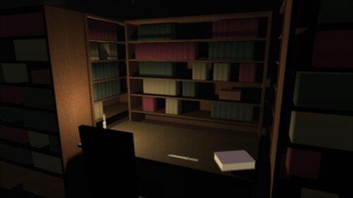 N.F. Game Screen Shot4