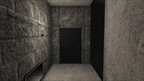 N.F. Game Screen Shot5