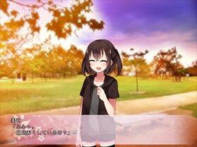 世界で一番悲しい笑顔 Game Screen Shot3
