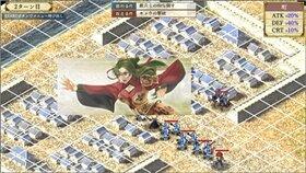 雷子(らいし) Game Screen Shot5