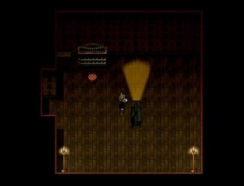 NIGHTMARE HORN Game Screen Shot2