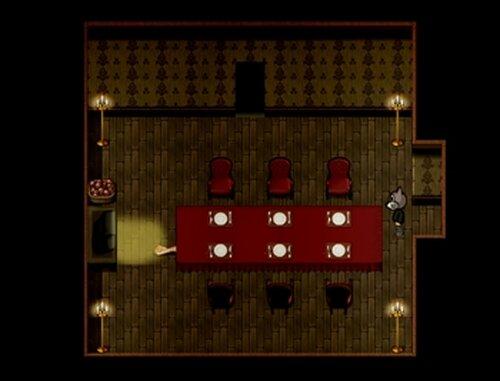 NIGHTMARE HORN Game Screen Shot4