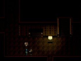 NIGHTMARE HORN Game Screen Shot5