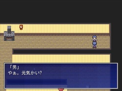 ゲーム実況大好きなLouが実況者向けの即死多めの脱出ゲーム作ってみた Game Screen Shot4