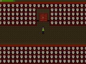 なまくびる Game Screen Shot4