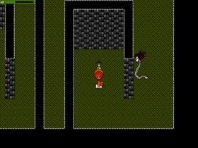 なまくびる Game Screen Shot5