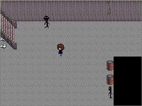 declare Game Screen Shot3