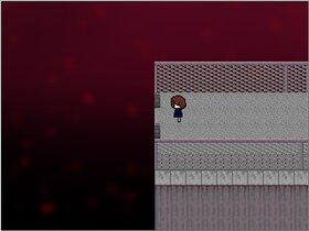 declare Game Screen Shot4
