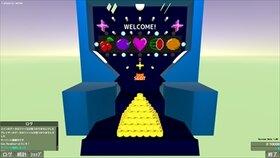 Coin Paradise Game Screen Shot2