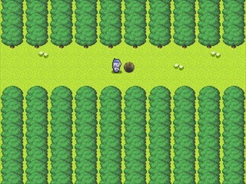 地底世界 Game Screen Shot2