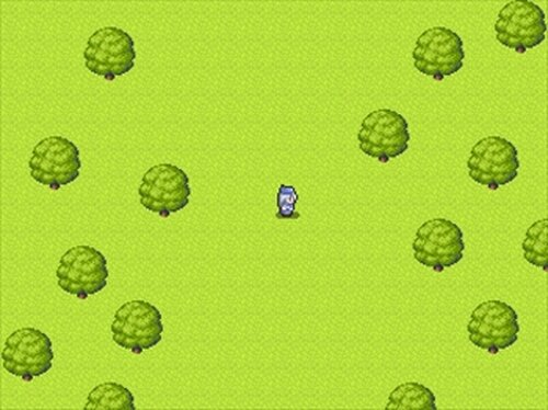 地底世界 Game Screen Shot3